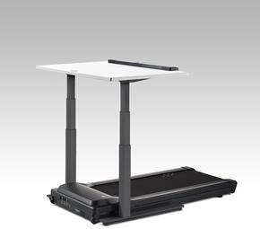 LifeSpan Fitness TR1200DT7C48W
