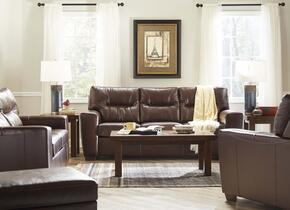 Lane Furniture 2043-04QSLCO