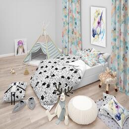 Design Art BED18644Q