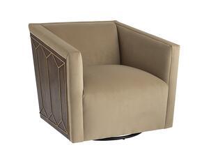 A.R.T. Furniture 5535165015AA