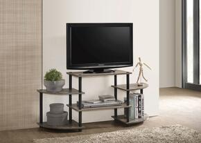 Progressive Furniture I33351