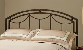 Hillsdale Furniture 1501HKR