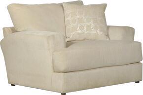 Jackson Furniture 409801172406226706