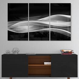 Design Art MT77143P