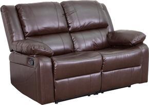 Flash Furniture BT70597LSBNGG