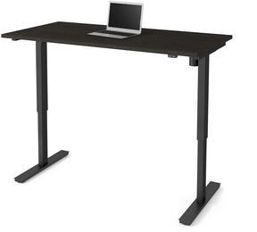 Bestar Furniture 6586732