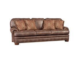 Chelsea Home Furniture 393620F10SVE