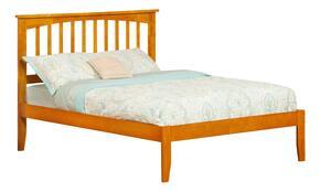 Atlantic Furniture AR8731007