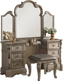 Acme Furniture 26940VS