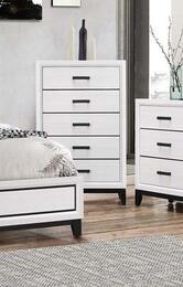 Myco Furniture SH175CH