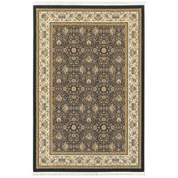 Oriental Weavers M1331B160230ST
