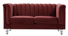 Glory Furniture G0559AL