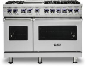 Viking VGR74826GSSLP