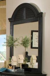 Carolina Furniture 436700
