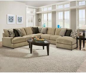 Acme Furniture 558169207