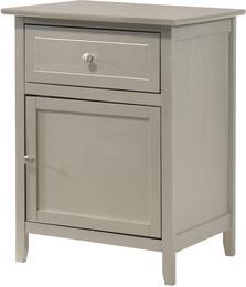 Glory Furniture G1403N