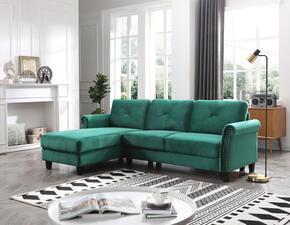 Glory Furniture G0175BSC