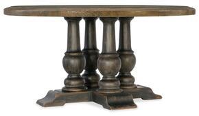Hooker Furniture 596075203BRN