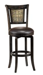 Hillsdale Furniture 4861830