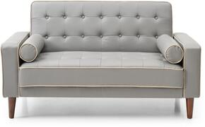 Glory Furniture G832AL