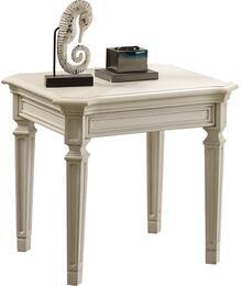 Acme Furniture 83092