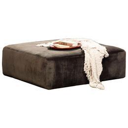Jackson Furniture 437728