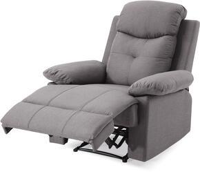 Glory Furniture G881RC