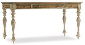 Hooker Furniture 300210458