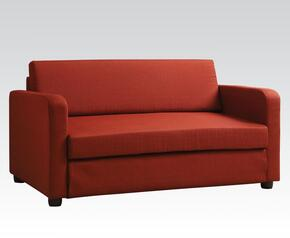 Acme Furniture 57086