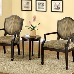 Furniture of America CMAC60263PK