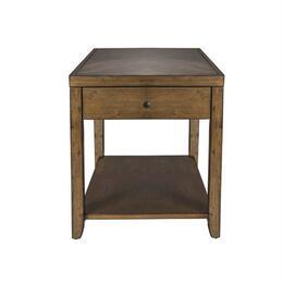 Liberty Furniture 58OT1020