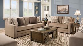 Lane Furniture 8941BR0302