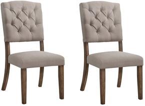 Acme Furniture 66187