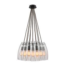 ELK Lighting 6004412SR