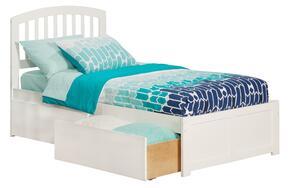 Atlantic Furniture AR8812112