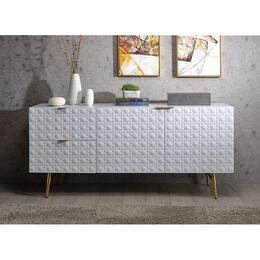 Acme Furniture 97672