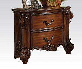 Acme Furniture 22003