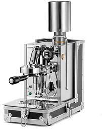 Rocket Espresso ESE353G0680