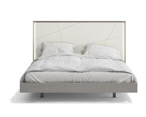 J and M Furniture 17554K