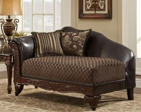 Chelsea Home Furniture 726350CH