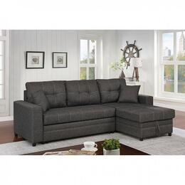Furniture of America CM6975SECT
