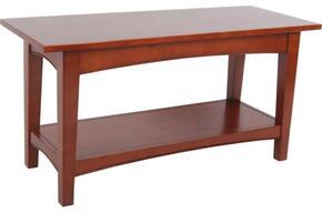 Bolton Furniture ASCA0360