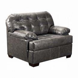 Acme Furniture 55772