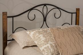 Hillsdale Furniture 2220HTW