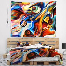 Design Art TAP61526050