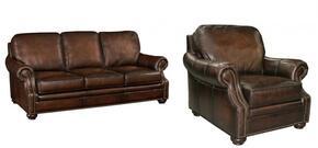 Hooker Furniture SS18503089KIT1