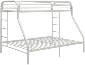Acme Furniture 02052WH