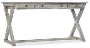 Hooker Furniture 63810019GRY