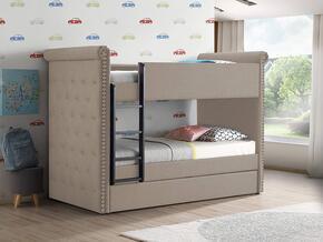 Acme Furniture 37850
