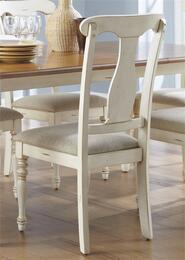 Liberty Furniture 303C2501S